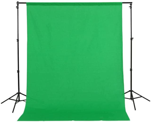 Стойка для фоно фото фон 2.8 х 3м применение