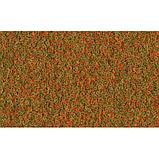 TetraPRO Energy Multi-Crisps  корм для рыб Тетра Про Энерджи чипсы  100 граммов, фото 4
