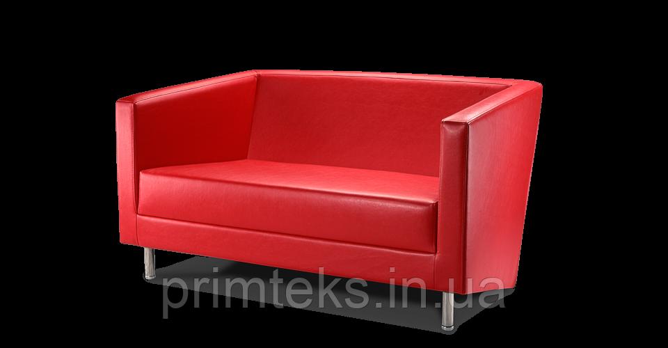 Серия мягкой мебели Милан