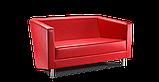 Серия мягкой мебели Милан, фото 2