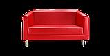 Серия мягкой мебели Милан, фото 3