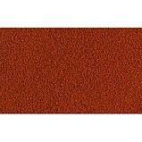Tetra Discus  корм для рыб Тетра дискус гранулы 100 граммов, фото 3