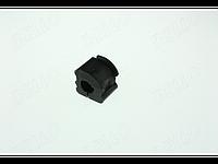 Втулка стабилизатора переднего Volkswagen GOLF / CADDY II Seat TOLEDO I