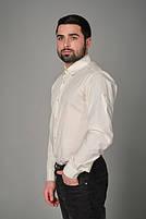 Мужская рубашка классическая, фото 2