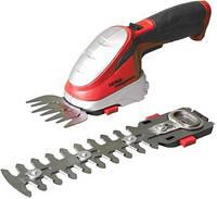 Ножницы аккумуляторные Ikra GBS 9054 LI