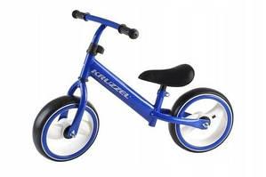 Беговел велобег детский велосипед