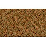 Tetra Wafer Mix  корм для рыб Тетра Вафер микс чипсы 100 граммов, фото 4