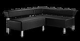 Серия мягкой мебели Домино, фото 2