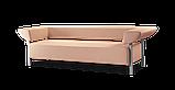 Серия мягкой мебели Домино, фото 4
