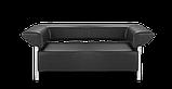 Серия мягкой мебели Домино, фото 5