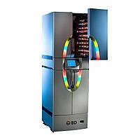 Автоматизована система для дослідження крові на стерильність BD BACTEC ™ FX