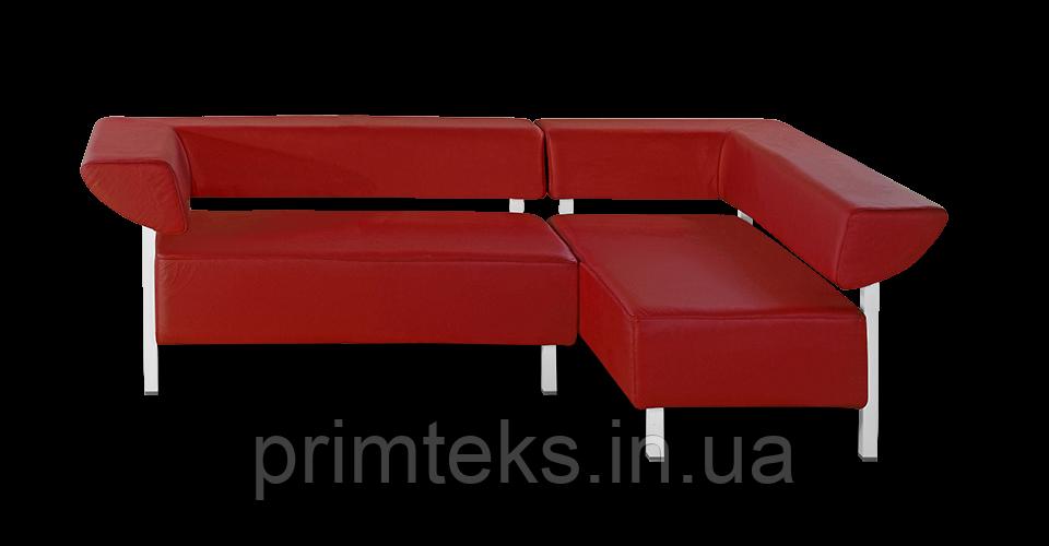 Серия мягкой мебели Домино