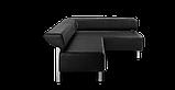 Серия мягкой мебели Домино, фото 3