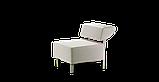 Серия мягкой мебели Домино, фото 6