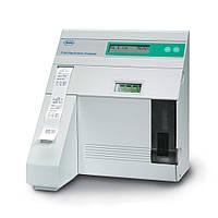 Аналізатор AVL 9180