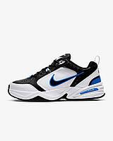 Мужские кроссовки Nike Air Monarch IV размер 41 42 43 44 45 46