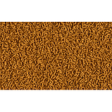 Tetra Cichlid Sticks корм для рыб Тетра цихлид Стикс 100 граммов, фото 3