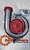 Турбокомпрессоры для двигателей внутреннего сгорания: важные моменты