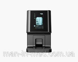 Сканер Фосфорных Пластин Cruxell CRX-1000.