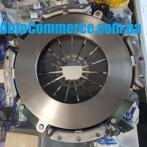 Корзина сцепления Hyundai HD78, HD72, HD65 (3.9) Богдан А201 (412005H000) 300мм, фото 3