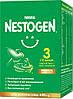 Детская смесь Nestogen 3 (с 12 мес.) 600 г