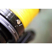 Катушка карповая Shimano AERLEX 10000 XTB, фото 3
