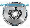 Корзина сцепления Hyundai HD78, HD72, HD65 (3.9) Богдан А201 (412005H000) 300мм, фото 5