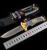 Нож Gerber Bear Grylls Ultimatev1212