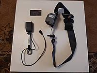 Новые! Ремень безопасности 2101-2107 инерционный передний левый универсальный