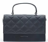 Женская сумка-клатч 2062 черный  Женские клатчи  Женские сумки купить недорого в Украине, фото 1