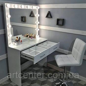 В якому вигляді Ви отримаєте замовленні меблі?