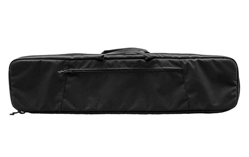 Чехол для оружия A-line Ч20 синтетический (85 см, черный)