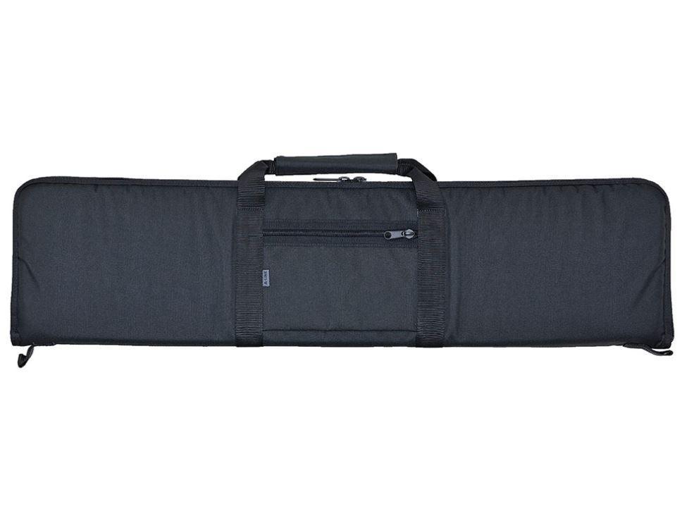Чохол для зброї A-line Ч14 синтетичний (95 см, чорний)