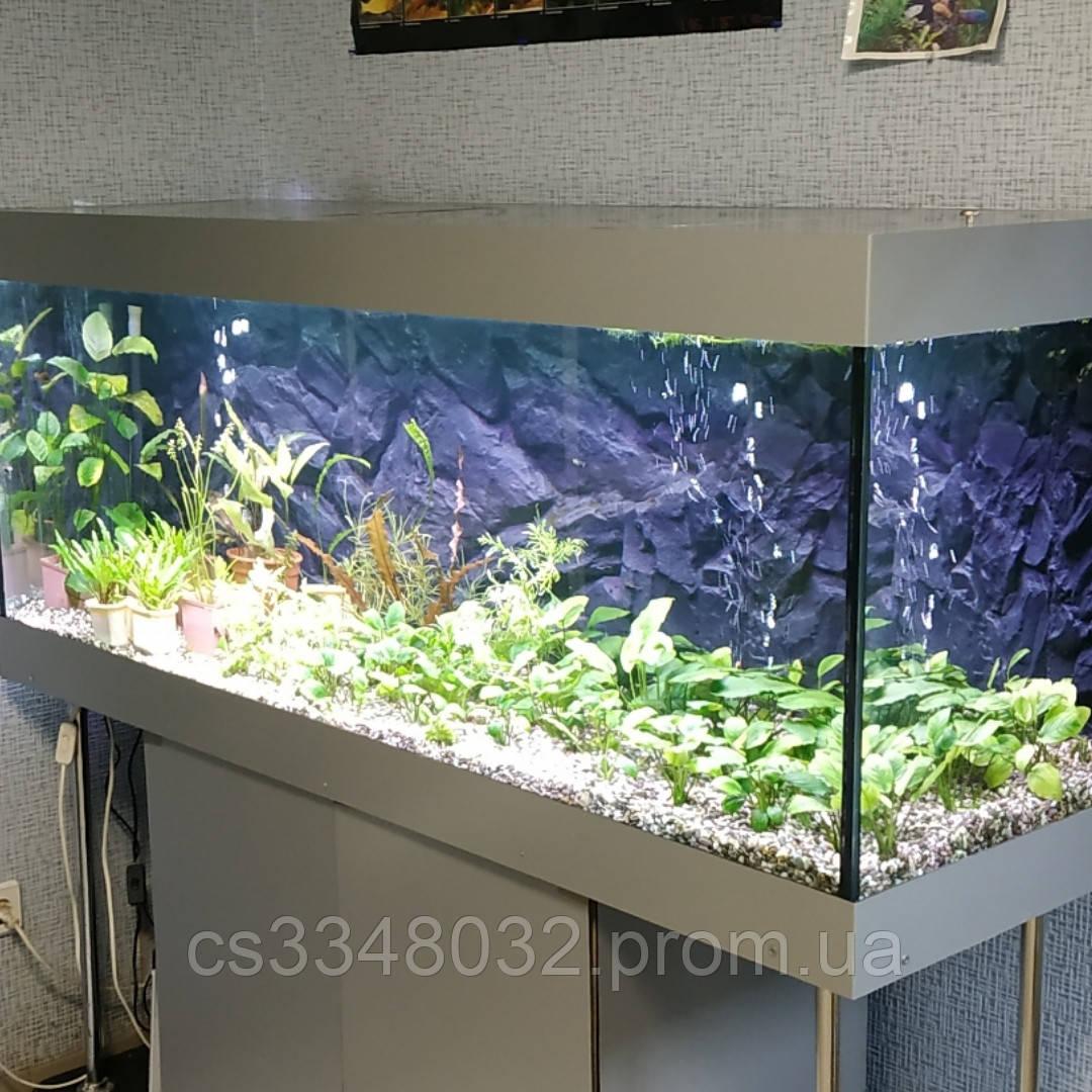 Лампа LED для аквариума Осветительный модуль Sunsun ADO 600 W