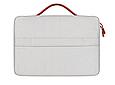 Чехол для Macbook Air/Pro 13,3'' - сірий, фото 2