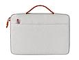Чехол для Macbook Air/Pro 13,3'' - сірий, фото 3