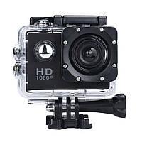 Экшн Камера A7 Sport Cam Full HD 1080р