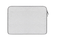 Чехол для Макбук Macbook Air/Pro 13,3'' 2008-2020 - серый, фото 2