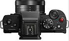 Фотоаппарат Panasonic Lumix DC-G100 kit 12-32mm, фото 3