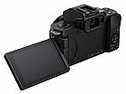 Фотоаппарат Panasonic Lumix DC-G100 kit 12-32mm, фото 4