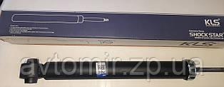 Амортизатор задній Aveo ,Авео Т200-Т250 96653235, 96494605, KLS