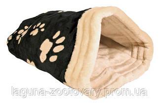 Домик - мешок ДЖАЗИРА для щенков, миниатюрных собак и кошек