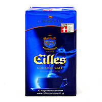 Кофе молотый Eilles Gourmet 500г