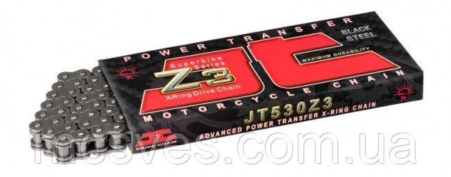 Ланцюг приводний JT JTC525Z3-110RL