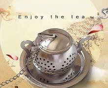 Ситечко для заваривания чая Чайник
