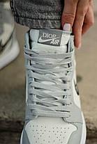 1 Retro x Dior, фото 2