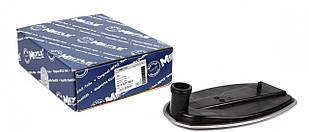 Гидрофильтр автоматической коробки передач Mersedes Vito 639 2003-  MEYLE (Германия) 0140270051