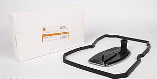 Гидрофильтр автоматической коробки передач (комплект) Mersedes Vito 639 2003- KNECHT (Германия) HX81D
