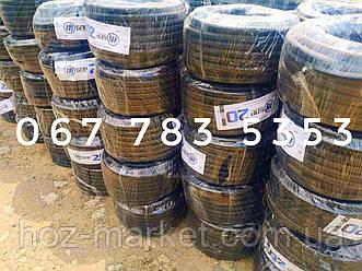 Рукав (шланг) резиновый для полива 14мм, 16мм, 18мм, 20мм, 25мм, 32мм