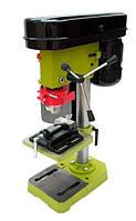 Сверлильный станок ELTOS НСС-1500 (Патроны13 и 16 мм +тиски)